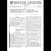 Dziennik Urzędowy